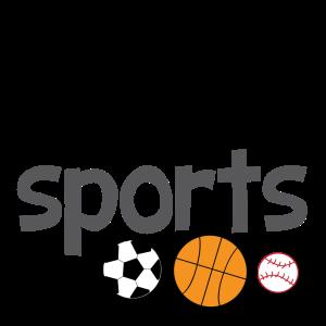 SportsIlovesports