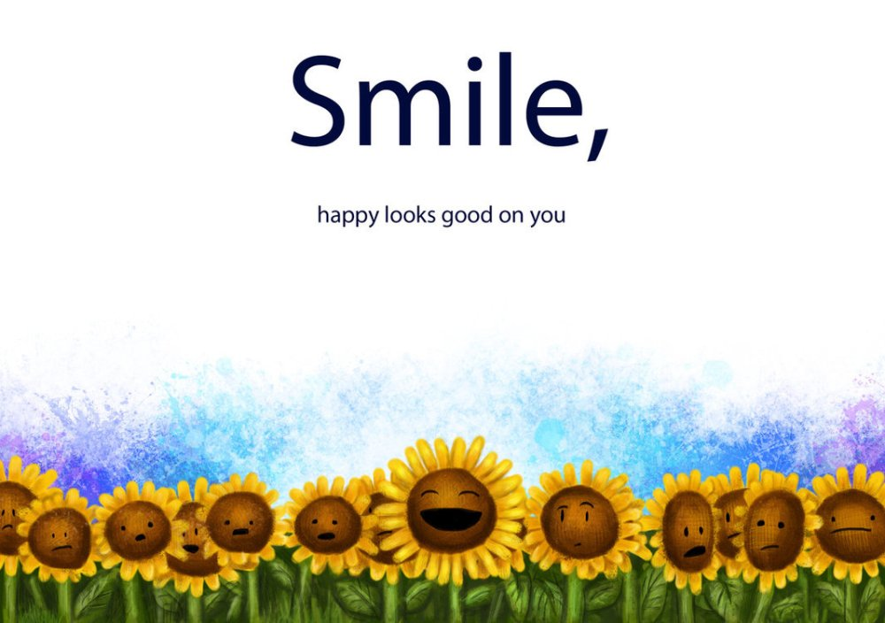 smile__happy_looks_good_on_you_by_wafflesl-d4ahsbm